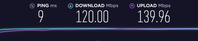 speed-wifi